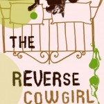 The-Reverse-Cowgirl