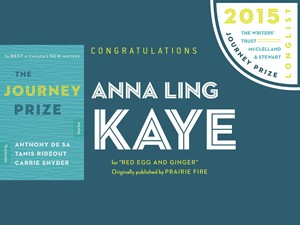 Kaye_Journey-Prize_announcement