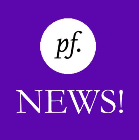 pf-news