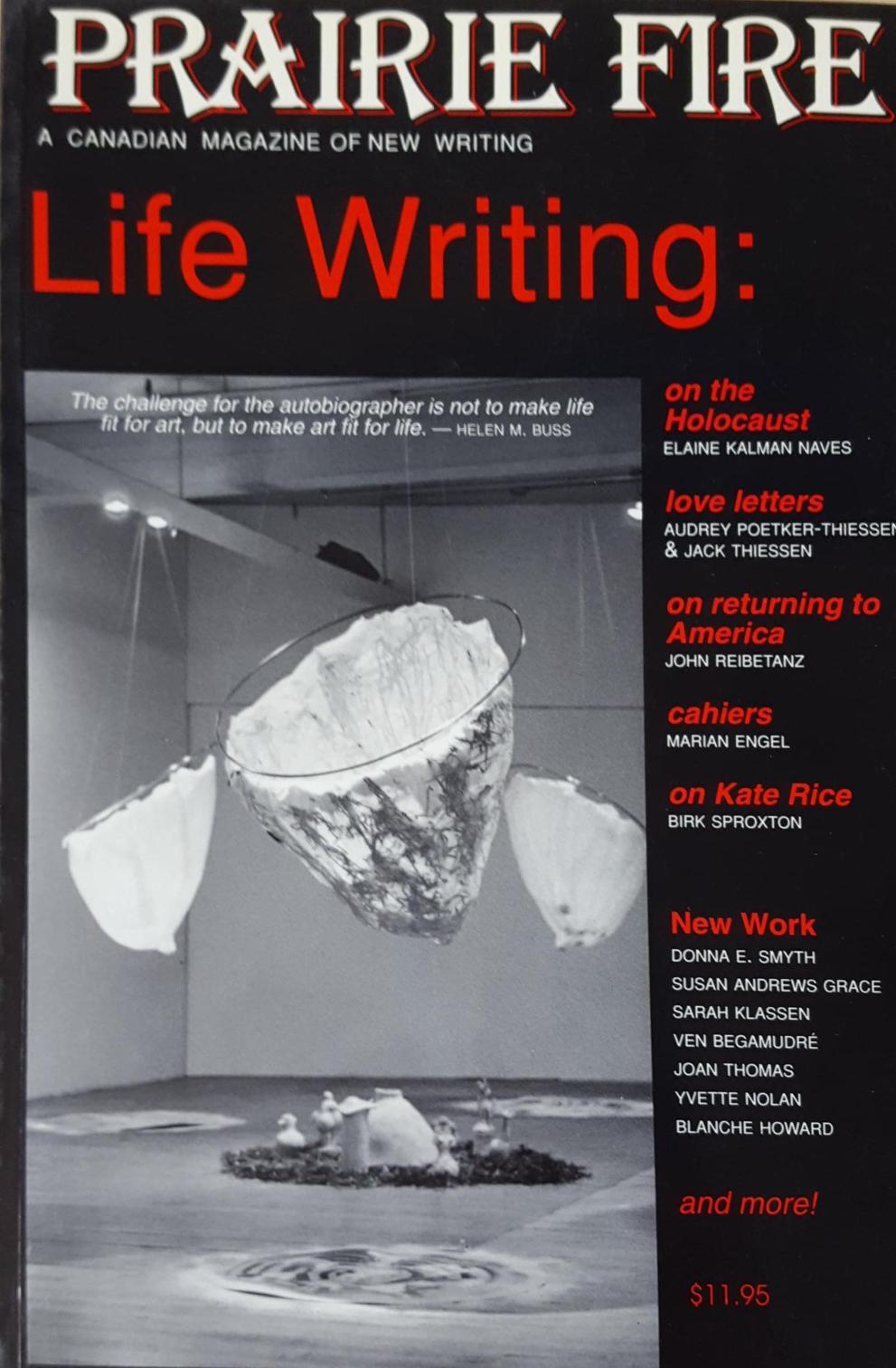 16.3 book cover