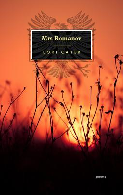 Mrs Romanov by Lori Cayer