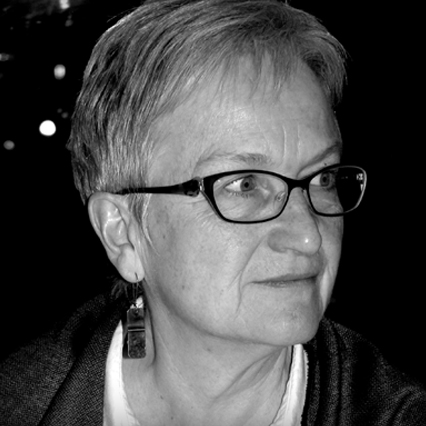 Heidi Harms